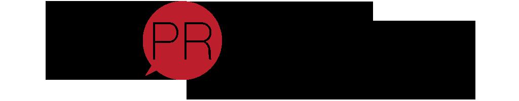 Public relations portal
