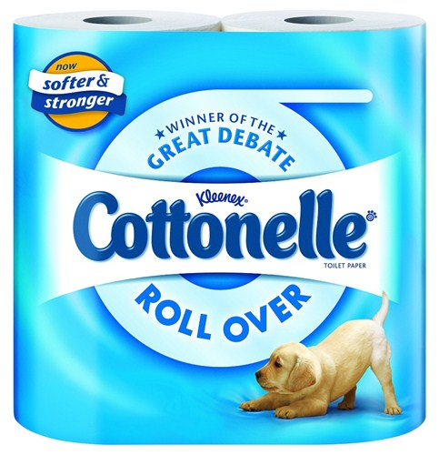 rp_cottonelle-roll-over.jpg