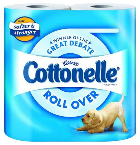 rp_cottonelle-roll-over.jpg