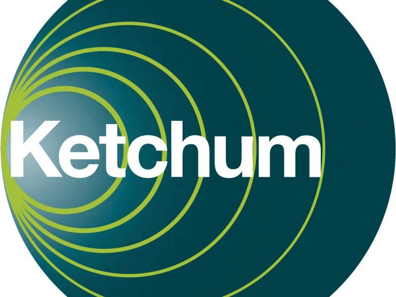rp_ketchum-logo.jpg