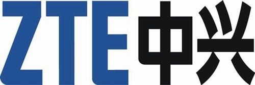 rp_zte_logo.jpg