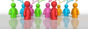 Social Media Vs Social Marketing-Theprtalk.com public relations
