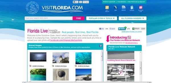 rp_Florida_Live-_VISITFLORIDA.com_.png