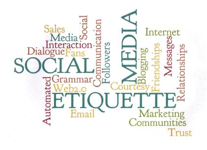 rp_etika_dalam_sosial_media.jpg