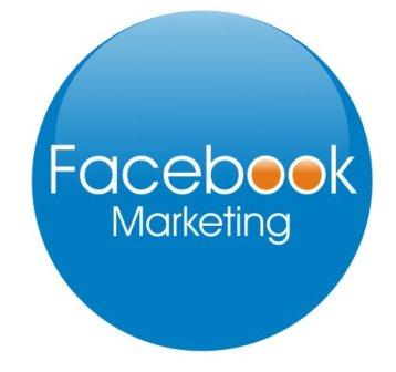 rp_facebook-marketing.jpg