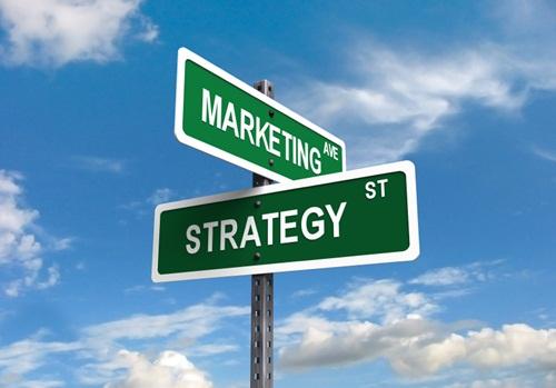 rp_marketing_strategy_for_NGO.jpg