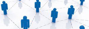 rp_networking.jpg