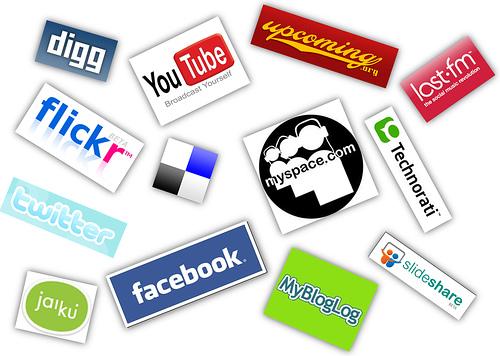 rp_peran_sosial_media.jpg