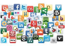 Melindungi Brand Kita dari Sabotase Sosial Media oleh Karyawan-Theprtalk.com public relations