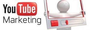 rp_youtube_marketing1.jpg