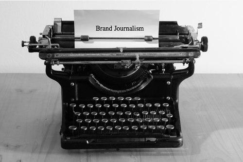 rp_Fortune-Brand_Journalism.jpg