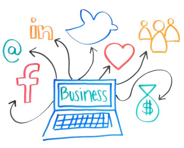 rp_Social_Media_Branding.png