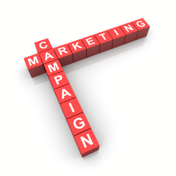Mengintip Kampanye Marketing Sukses TNT Dramatic Flash Mob-Theprtalk.com public relations