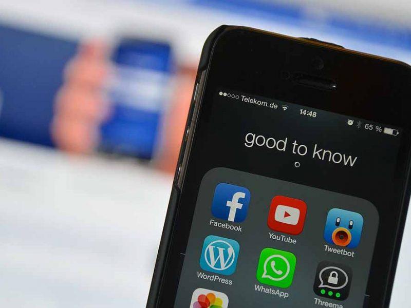 public relations, 15 Hal Baru yang Anda Dapat Temukan di Komunikasi Digital-Public Relations Portal and Communications Business News Indonesia