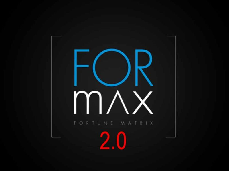 public relations, Sekilas FORMAX-Public Relations Portal and Communications Business News Indonesia