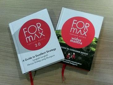 Formax dan Wimpi Handoko-Theprtalk.com public relations