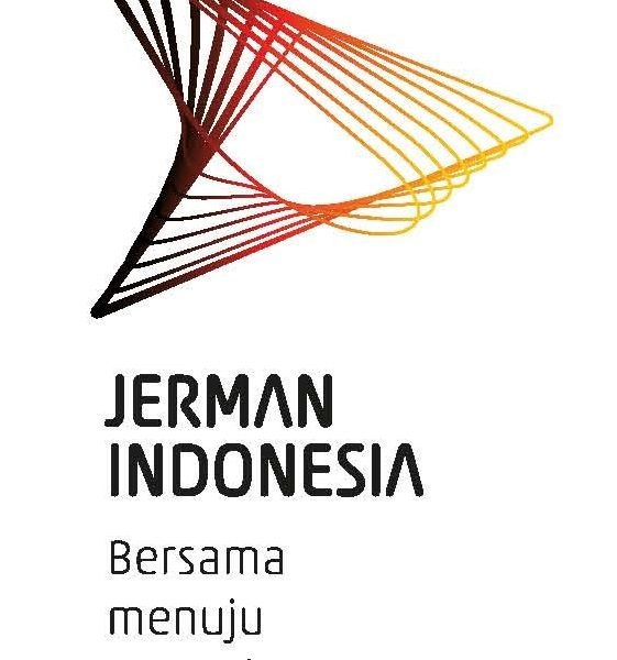 The German-Indonesian Science & Technology Exhibition is Showcasing Scientific Innovations and Cooperation between the Two Countries to Science Enthusiasts in Bandung-Theprtalk.com public relations