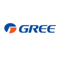 Gree Menghadirkan Pendingin Udara Tertipis dan Tersunyi di Indonesia-Theprtalk.com public relations
