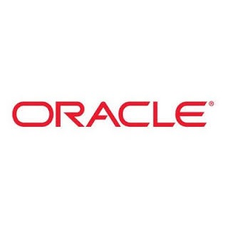 Oracle Meluncurkan Oracle Exadata Database Machine Terbaru-Theprtalk.com public relations