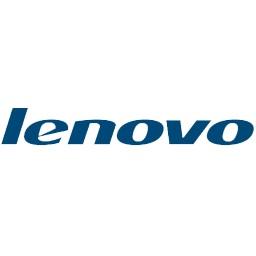 Lenovo Akan Menggelar Enterprise Day 2015 -Theprtalk.com public relations