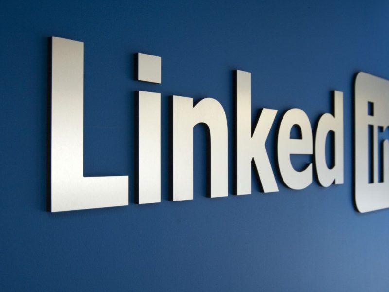 "public relations, LinkedIn: Pakem ""Tiga I"" Dalam Pemberdayaan Entrepreneur Di Jaringan Digital-Public Relations and Communications Business Portal News Indonesia"