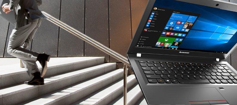 Lenovo Kembali Masuk Deretan Merek Global Terbaik dari Interbrand Untuk Dua Tahun Berturut-turut-Theprtalk.com public relations
