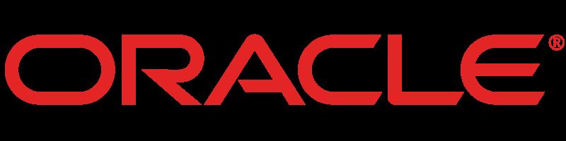 Oracle Mentransformasi Pasar Infrastruktur Cloud-Theprtalk.com public relations
