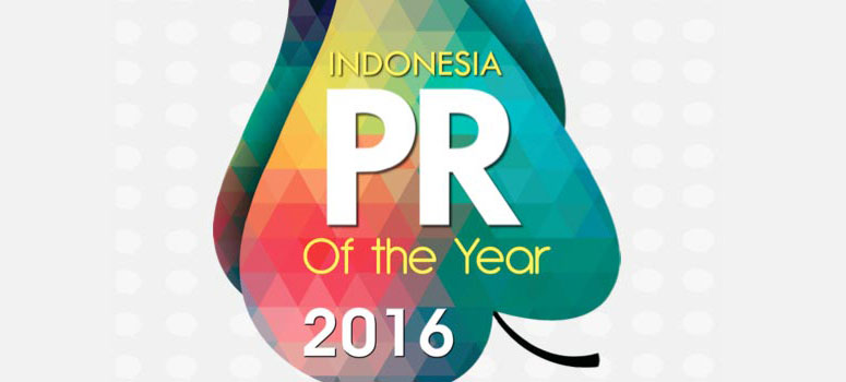 public relations, Fortune PR Wins Indonesia PR of The Year Awards 2016-Public Relations and Communications Business Portal News Indonesia 3