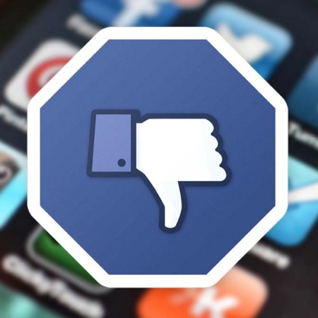 public relations, Avoid These Social Media Mistakes That Can Damage the Brand-Public Relations and Communications Business Portal News Indonesia