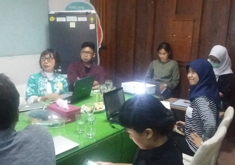 public relations, The Role of Investor Relations in a Company-Public Relations and Communications Business Portal News Indonesia