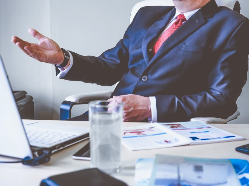 public relations, Why Companies Need Investor Relations Professionals?-Public Relations Portal and Communications Business News Indonesia
