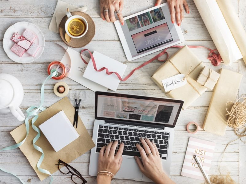 public relations, Why Your Business Should Start Investing in Digital Today!-Public Relations Portal and Communications Business News Indonesia