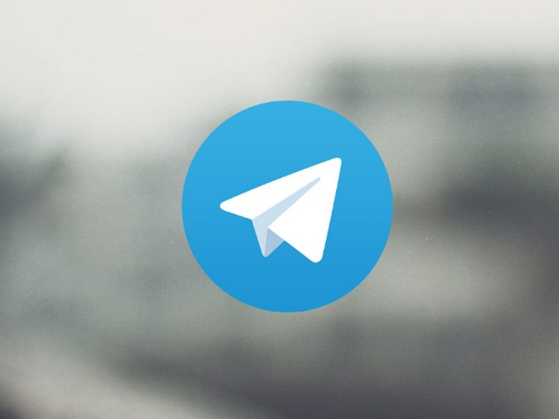 public relations, Lessons for PR Consultants from the Telegram Blockade Case-Public Relations Portal and Communications Business News Indonesia 1