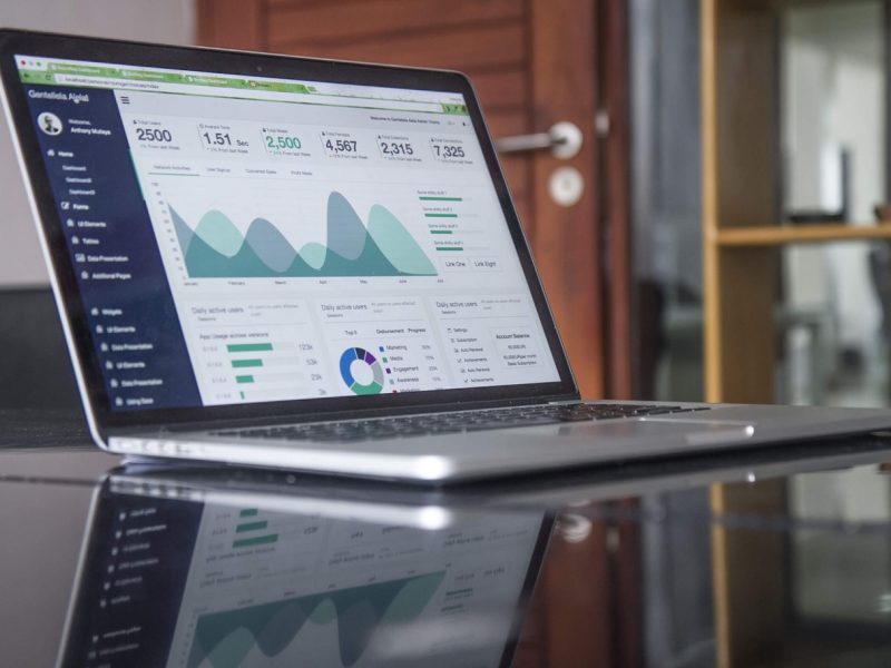 public relations, Two Types of Market Research-Public Relations Portal and Communications Business News Indonesia
