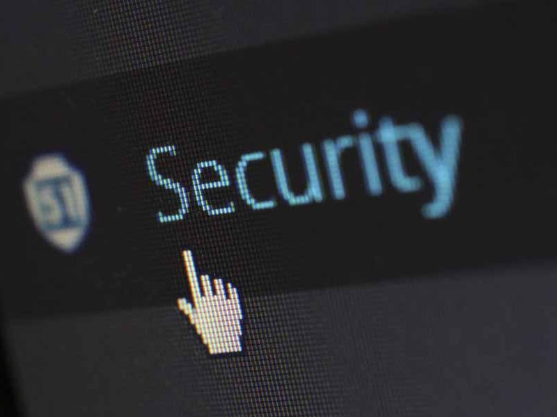 public relations, Cyber Security Crisis: Readiness, Response & Recovery-Public Relations Portal and Communications Business News Indonesia