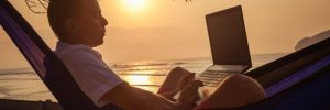 public relations, Digital Nomad-Public Relations Portal and Communications Business News Indonesia