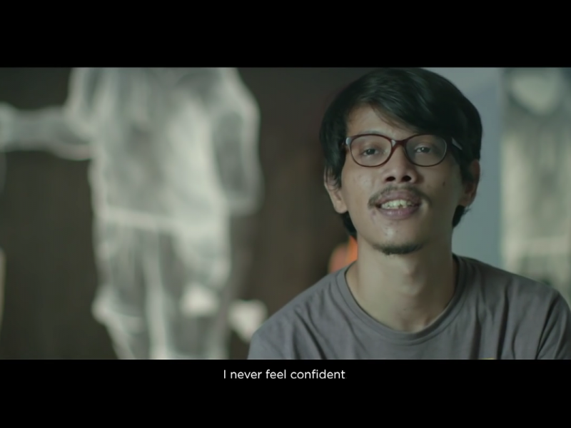 public relations, How Coca Cola #RayakanNamaMu Fights Bullying through an Emotional Video Campaign-Public Relations Portal and Communications Business News Indonesia