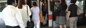 public relations, Jakarta Metro and Monorail A Study In Behavioral Changes-Public Relations Portal and Communications Business News Indonesia