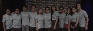 "public relations, Latest Event: Viu Indonesia Officially Released ""Swtich"" Web Drama Series-Public Relations Portal and Communications Business News Indonesia"