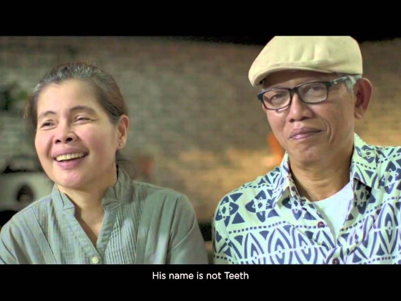 public relations, Learning from Coca Cola's Emotional Campaign Video Strategy-Public Relations Portal and Communications Business News Indonesia