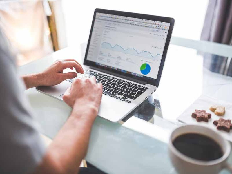 public relations, Measuring Your Website's Performance-Public Relations Portal and Communications Business News Indonesia