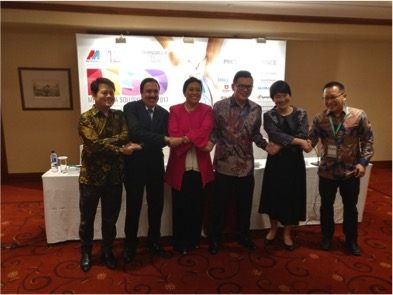 public relations, Facing the Digital Transformation with Nutanix-Public Relations Portal and Communications Business News Indonesia 1