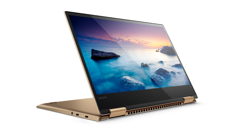 public relations, Lenovo Goes to Yogyakarta-Public Relations Portal and Communications Business News Indonesia 2