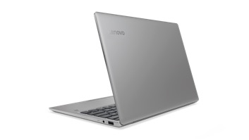 public relations, Lenovo Goes to Yogyakarta-Public Relations Portal and Communications Business News Indonesia