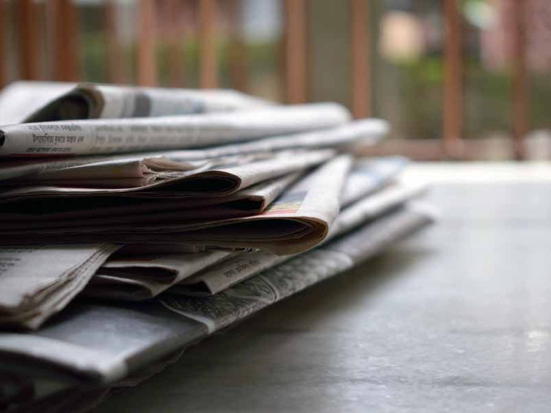 public relations, Managing Negative Press Coverage-Public Relations Portal and Communications Business News Indonesia