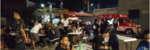 public relations, Royal Enfield's Saturday Night Market-Public Relations Portal and Communications Business News Indonesia