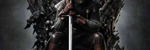 public relations, How Game of Thrones Created an Epic Content Marketing-Public Relations Portal and Communications Business News Indonesia 2