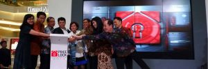 public relations, Price Lock: Sinarmas Land Year-End Program-Public Relations Portal and Communications Business News Indonesia