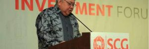 """public relations, SCG Held """"Investment Forum 2017"""" to Encourage Foreign Investment in Indonesia-Public Relations Portal and Communications Business News Indonesia 1"""