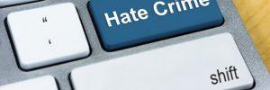 public relations, What Constitutes Hate crimes-Public Relations Portal and Communications Business News Indonesia